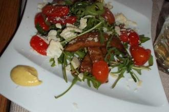 Rajas-café-ristorante-vegetariano-vegano-portata1