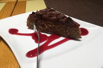 Rajas-café-ristorante-vegetariano-vegano-portata12