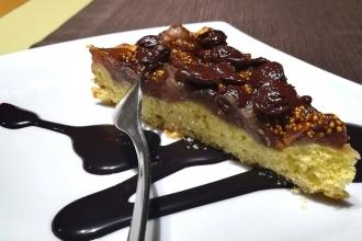 Rajas-café-ristorante-vegetariano-vegano-portata13