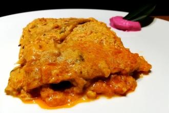 Rajas-café-ristorante-vegetariano-vegano-portata14