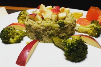 Rajas-café-ristorante-vegetariano-vegano-portata16