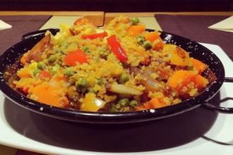 Rajas-café-ristorante-vegetariano-vegano-portata17