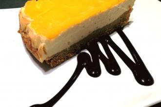 Rajas-café-ristorante-vegetariano-vegano-portata18