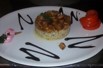 Rajas-café-ristorante-vegetariano-vegano-portata19
