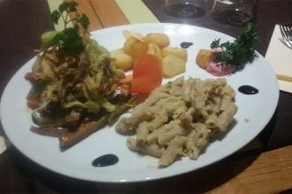 Rajas-café-ristorante-vegetariano-vegano-portata23