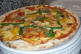 Rajas-café-ristorante-vegetariano-vegano-portata24