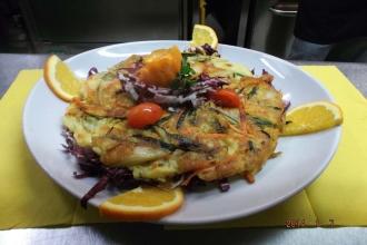 Rajas-café-ristorante-vegetariano-vegano-portata4