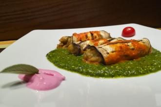Rajas-café-ristorante-vegetariano-vegano-portata6