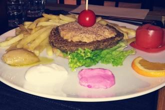 Rajas-café-ristorante-vegetariano-vegano-portata8