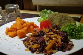 Rajas-café-ristorante-vegetariano-vegano-portata9