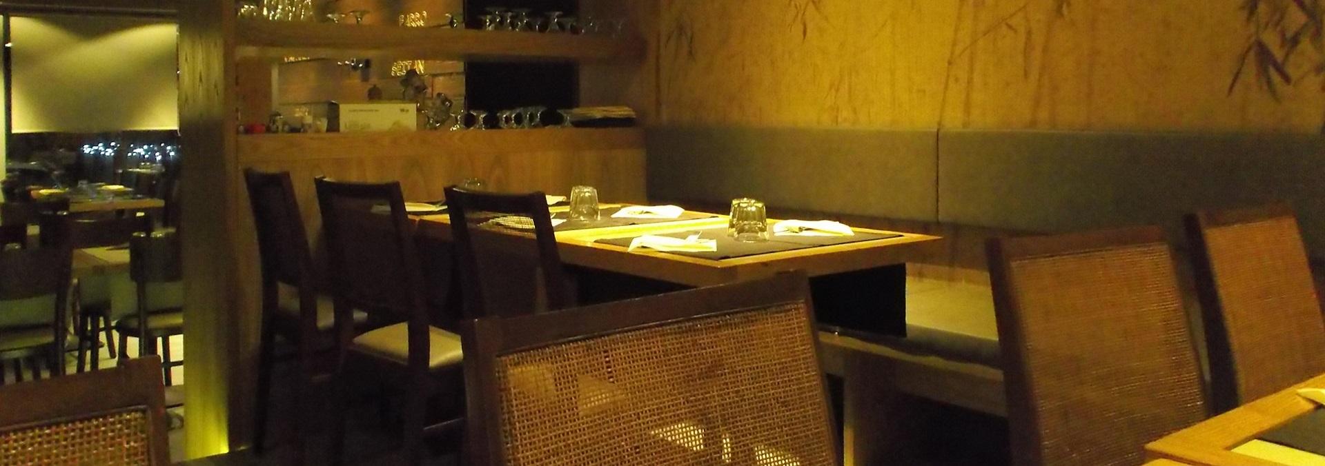 Rajas café ristorante pizzeria bio a Erba